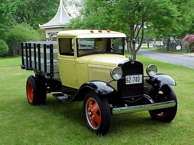 ford_model_AA