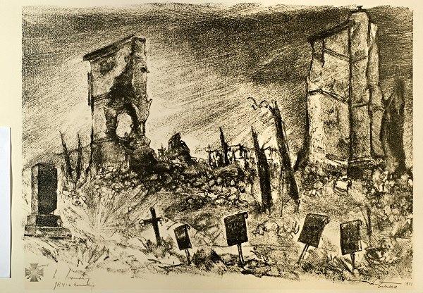 Советско-финская 1939 1940 Зимняя война. Кирка Муола.